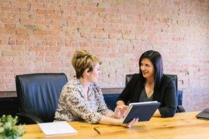 pre-employment psychological assessment - Atlanta